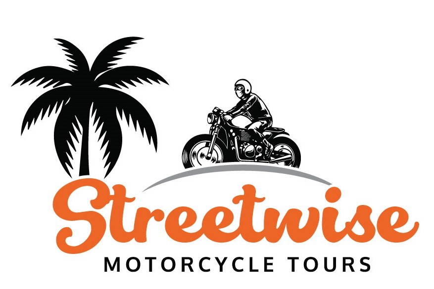Streetwise Bike Tours